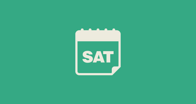 Back by Popular Demand: The Saturday Series 2